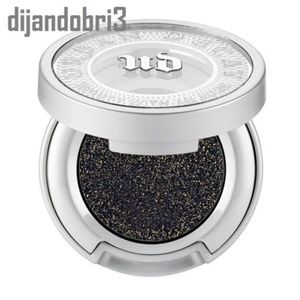Urban Decay Moondust Scorpio Eyeshadow NEW